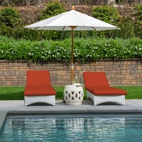 Thumbnail Image for Sunbrella Elements Upholstery #5440-0000 54