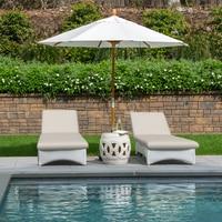 Thumbnail Image for Sunbrella Fusion #44282-0002 54