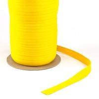 "Thumbnail Image for Sunbrella Braid #681-ABA02 13/16"" x 100-yd Sunflower Yellow"