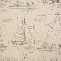 Thumbnail Image for Sunbrella Upholstery #145736-0001 54