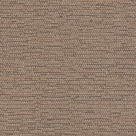 Image for SheerWeave 5000 #Q50 98