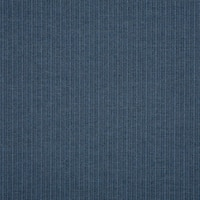 Thumbnail Image for Sunbrella Upholstery #40568-0008 54