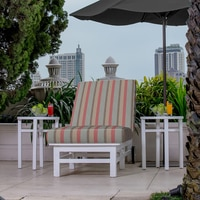 Thumbnail Image for Sunbrella Elements Upholstery #58038-0000 54