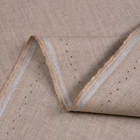 Thumbnail Image for Sunbrella Elements Upholstery #40428-0000 54