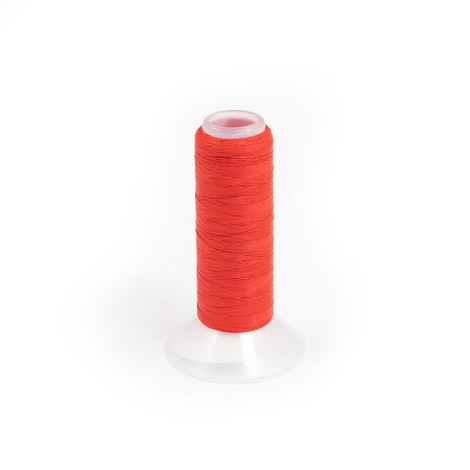 Image for Gore Tenara HTR Thread #M1003-HTR-RD-300 Size 138 Red 300 Meter (328 yards)