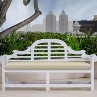 Thumbnail Image for Sunbrella Upholstery #47089-0005 54