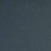 Thumbnail Image for Aura Upholstery #SCL-208 54