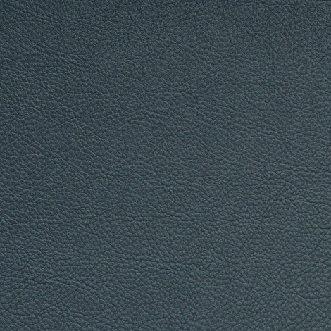 Image for Aura Upholstery #SCL-208 54