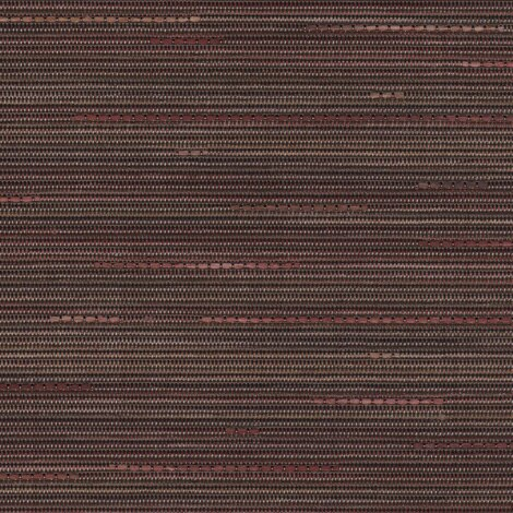 Image for SheerWeave 5000 #R11 98