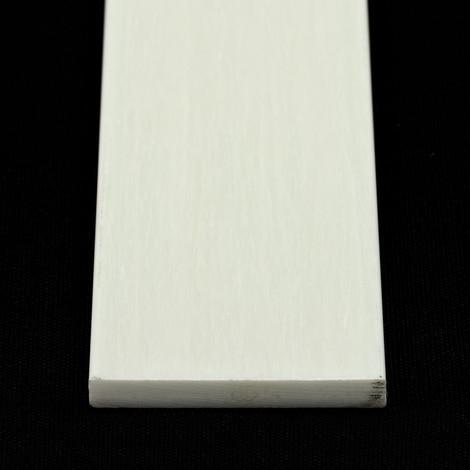 Image for Bow Slats Rounded Edge Fiberglass 7' Natural