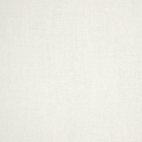 Image for Sunbrella Upholstery #40487-0001 54
