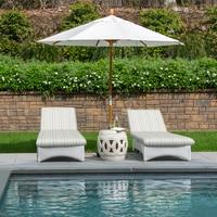 Thumbnail Image for Sunbrella Fusion #44349-0027 54