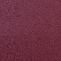 Thumbnail Image for Aura Upholstery #SCL-032 54