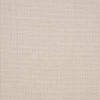 "Thumbnail Image for AwnTex 160 #EF8 60"" 36x16 Desert Tan (Standard Pack 30 Yards)"