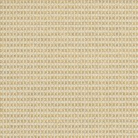 Thumbnail Image for Sunbrella Elements Upholstery #42048-0005 54
