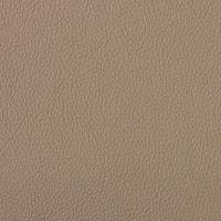 Thumbnail Image for Aura Upholstery #SCL-029 54