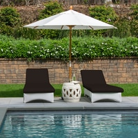 Thumbnail Image for Sunbrella Elements Upholstery #5471-0000 54