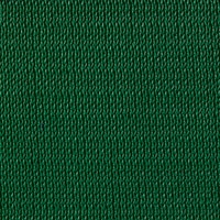 """Thumbnail Image for Commercial Heavy 430 FR #492946 118"""" Emerald (Standard Pack 43.74 Yards)"""