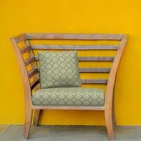 Thumbnail Image for Sunbrella Elements Upholstery #45922-0000 54