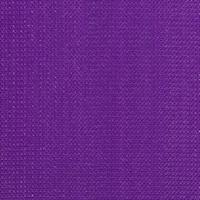 "Thumbnail Image for Architec 400 150"" Grape (Standard Pack 55 Yards)"