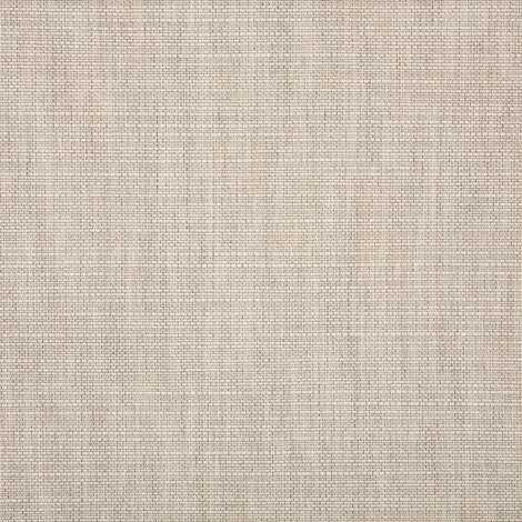 Image for Sunbrella Elements Upholstery #57005-0000 54