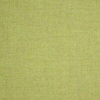 Thumbnail Image for Sunbrella Upholstery #40487-0023 54