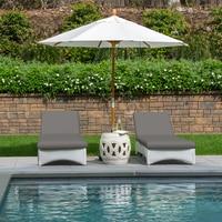 Thumbnail Image for Sunbrella Dimension #14050-0003 54