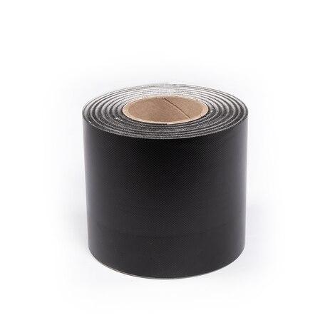 Image for SKP Super Kwik Patch Repair Tape Black 6