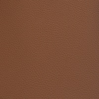 Thumbnail Image for Aura Upholstery #SCL-112 54