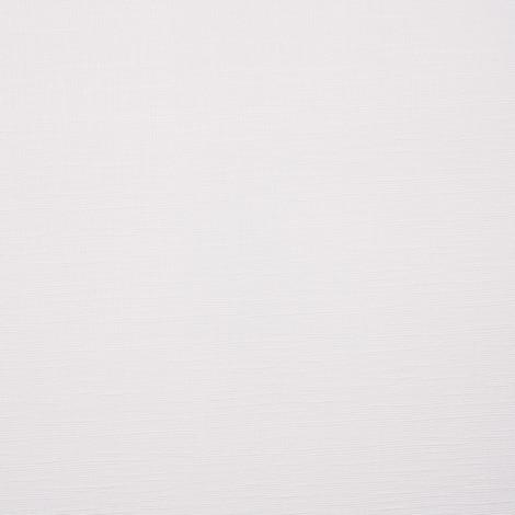 Image for Sunbrella Horizon Foam Back Textil 54