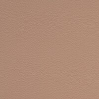 Thumbnail Image for Aura Upholstery #SCL-206 54