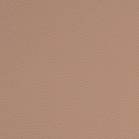 Image for Aura Upholstery #SCL-206 54