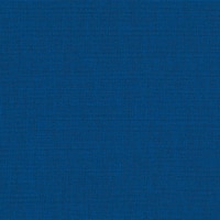 Thumbnail Image for Sunbrella Clarity #83017-0000 60