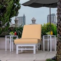 Thumbnail Image for Sunbrella Fusion #40061-0059 54