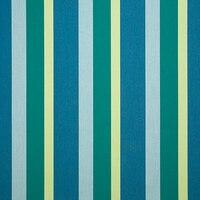 Thumbnail Image for Sunbrella Makers Upholstery #56101-0000 54