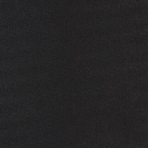 Image for Coverlight Neoprene Coated Nylon  #18335 60