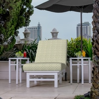 Thumbnail Image for Sunbrella Elements Upholstery #45991-0000 54