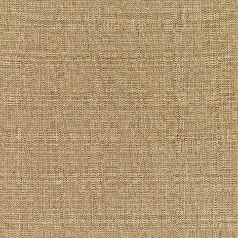 Image for Sunbrella Elements Upholstery #8318-0000 54