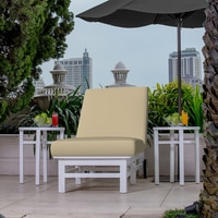 Thumbnail Image for Sunbrella Elements Upholstery #48019-0000 54