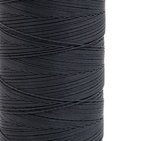 Thumbnail Image for Gore Tenara HTR Thread #M1003-HTR-GY-300 Size 138 Charcoal Grey 300 Meter (328 yards) 2