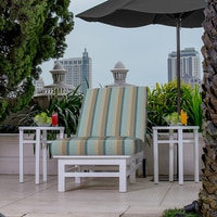 Thumbnail Image for Sunbrella Elements Upholstery #58039-0000 54