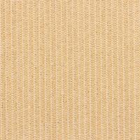 """Thumbnail Image for Commercial NinetyFive 340 FR #495565 118"""" Desert Sand (Standard  Pack 43.74 Yards)"""