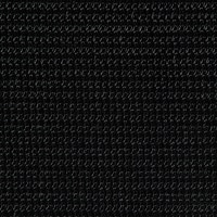"""Thumbnail Image for Commercial Heavy 430 FR #492922 118"""" Black (Standard Pack 43.74 Yards)"""