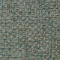 Thumbnail Image for Aura Indoor Upholstery #STT-020ADF 54