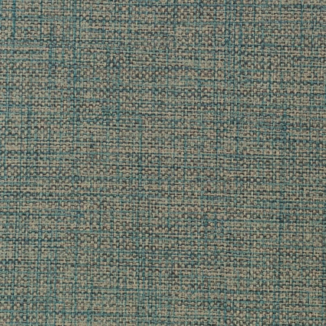 Image for Aura Indoor Upholstery #STT-020ADF 54