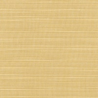 Thumbnail Image for Sunbrella Elements Upholstery #8013-0000 54
