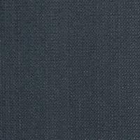 "Thumbnail Image for Architec 400 150"" Slate Gray (Standard Pack 55 Yards)"