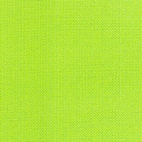"""Thumbnail Image for SolaMesh 118"""" Lime Green (Standard Pack 54.67 Yards)"""