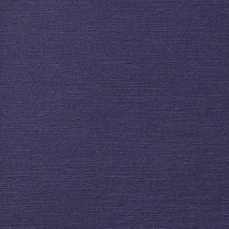 Image for Aura Upholstery #SKI-014 54