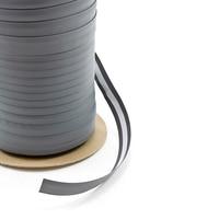"Thumbnail Image for Aqualon Edge Binding #18 3/4"" x 100-yd Charcoal Grey"